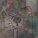 Circle of Life by Rozalia Toth