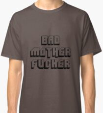 Bad Mofo Classic T-Shirt