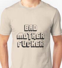Bad Mofo Unisex T-Shirt