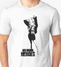 Sylvia Christel Unisex T-Shirt
