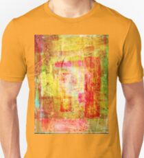 the city 3 T-Shirt