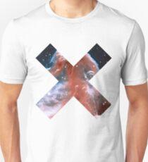 Cloud Nebula | Mathematix by Sir Douglas Fresh T-Shirt