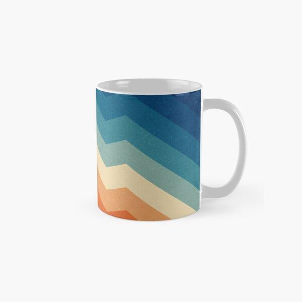 Barricade Classic Mug