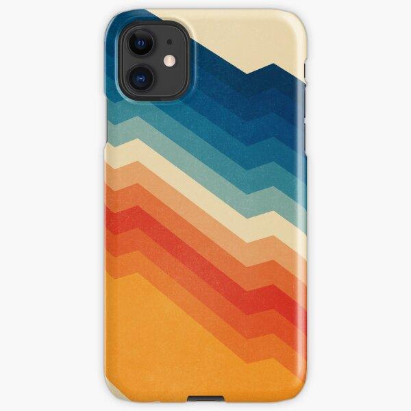 Barricade iPhone Snap Case