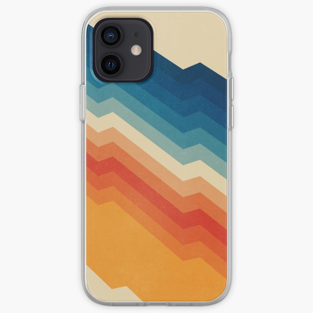 Barricade iPhone Case & Cover