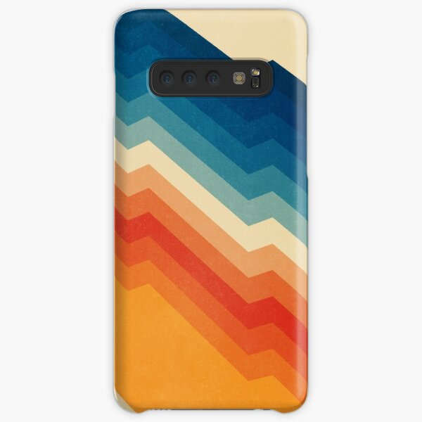 Barricade Samsung Galaxy Snap Case