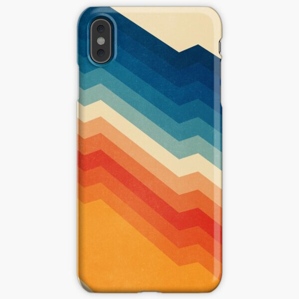 Barricade iPhone Snap Case