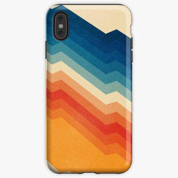 Barricade Coque antichoc iPhone