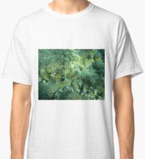 Serranus scriba Classic T-Shirt