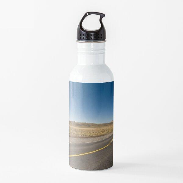 Ruta 40, Argentina Botella de agua