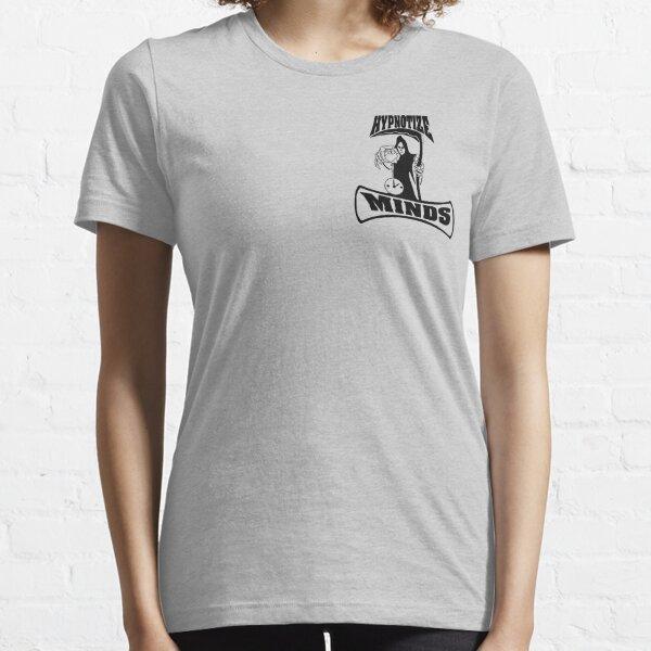 Hypnotize Mindz Essential T-Shirt
