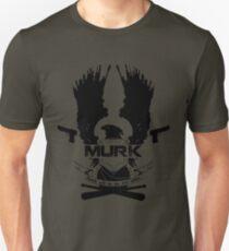 (murk) DESERT EAGLE T-Shirt