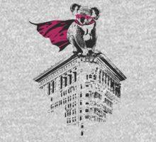 Super koala | Unisex T-Shirt