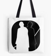 Star Wars - Anakin Skywalker Tote Bag