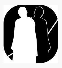 Star Wars - Anakin Skywalker Photographic Print