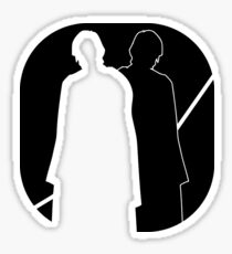 Star Wars - Anakin Skywalker Sticker