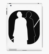 Star Wars - Anakin Skywalker iPad Case/Skin