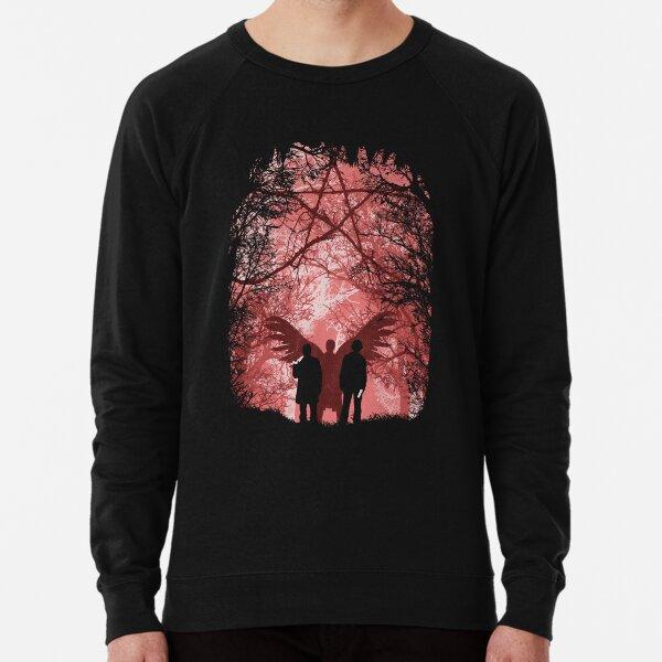 Famous Hunters Lightweight Sweatshirt
