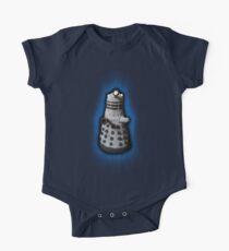 Dalek softie Kids Clothes