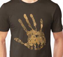 The Dead Walk!! Unisex T-Shirt