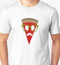 Mr. Pizza T-Shirt