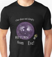 Kerban Boromir T-Shirt
