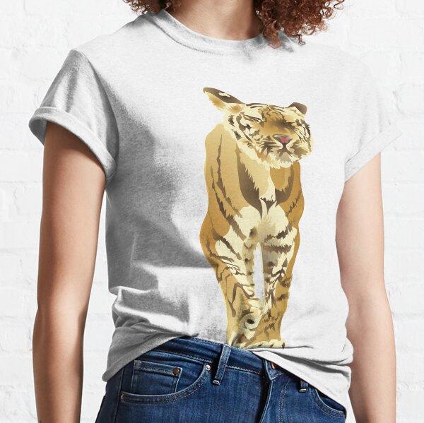 Jr. Tiger Classic T-Shirt
