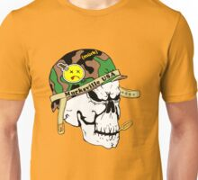 To the Death  Unisex T-Shirt