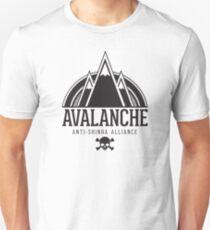MAKO Reactor 1 T-Shirt