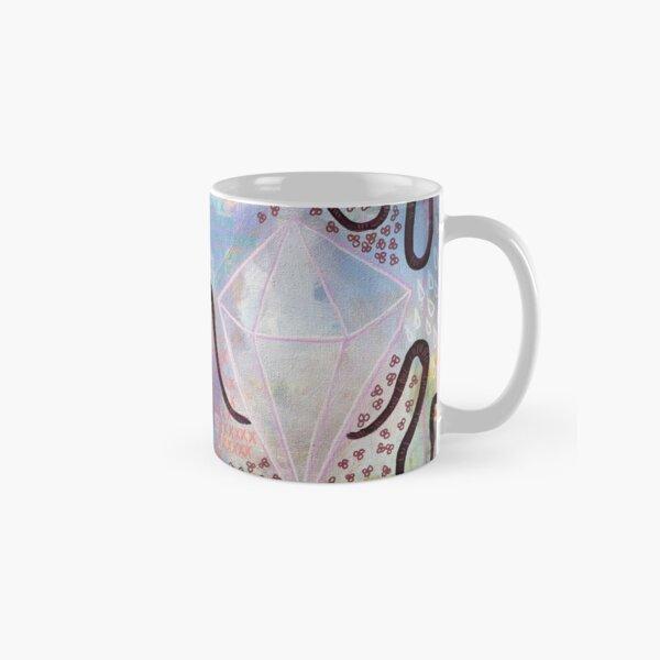 Bundle of Energy Classic Mug