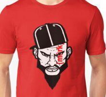 God of War (Gully) Unisex T-Shirt