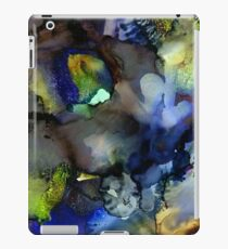 An Intricate Journey - iPad Cover iPad Case/Skin