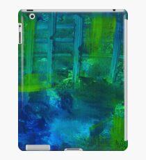 Waterfall - iPad Cover iPad Case/Skin