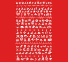 CATCH'M HOLIDAY! | Unisex T-Shirt