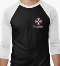 Umbrella Corporation T-Shirt