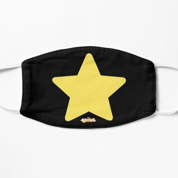 Steven Universe Star Cartoon Network Mask