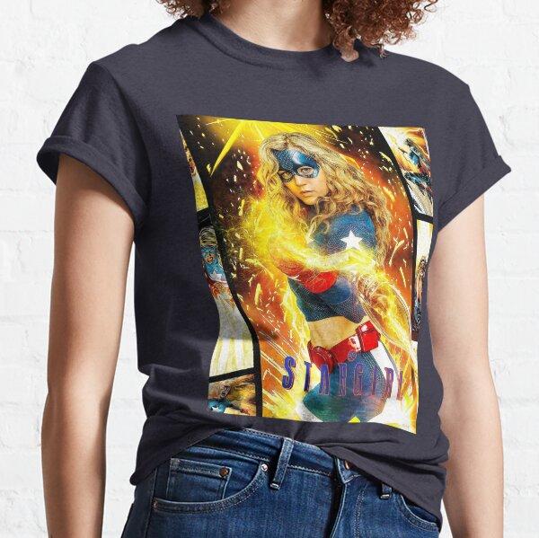 Stargirl Poster Classic T-Shirt