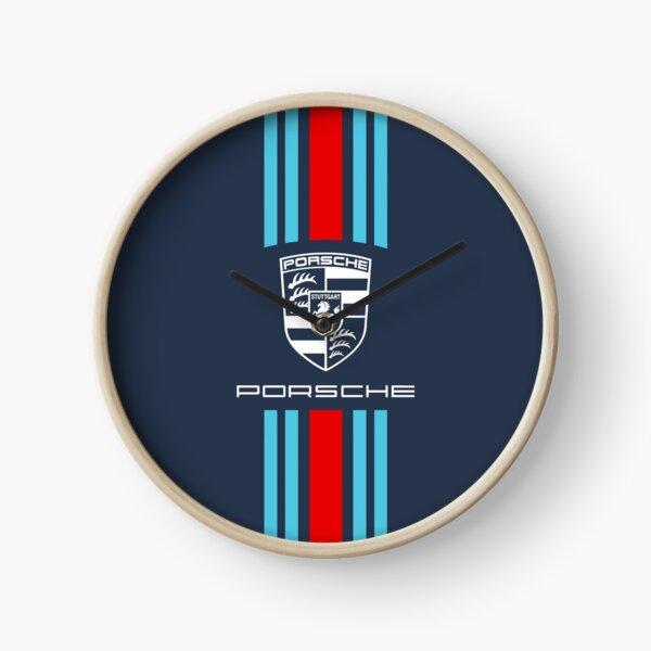 Martini Racing Horloge