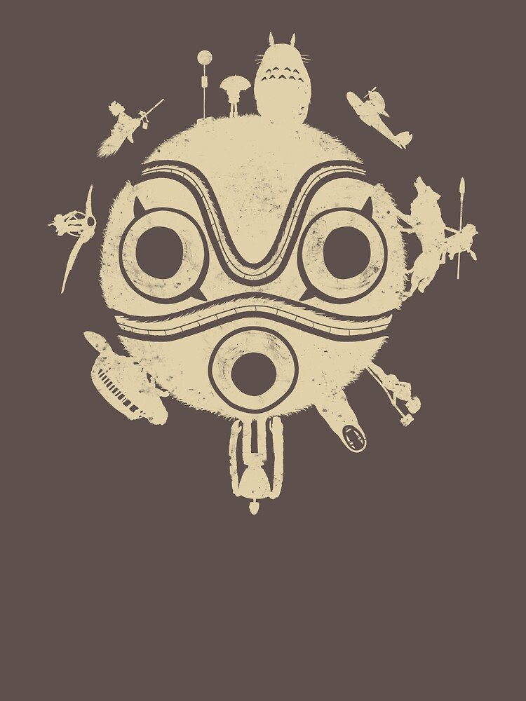 World of Dreams | Unisex T-Shirt