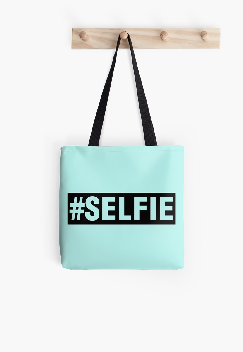 Selfie selfie by Demi's Choice