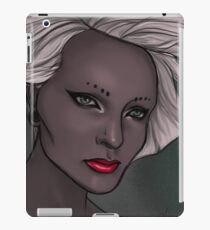 In Review iPad Case/Skin