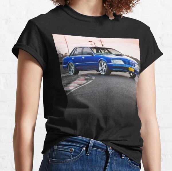 Singlet Holden VB Commodore Tshirt