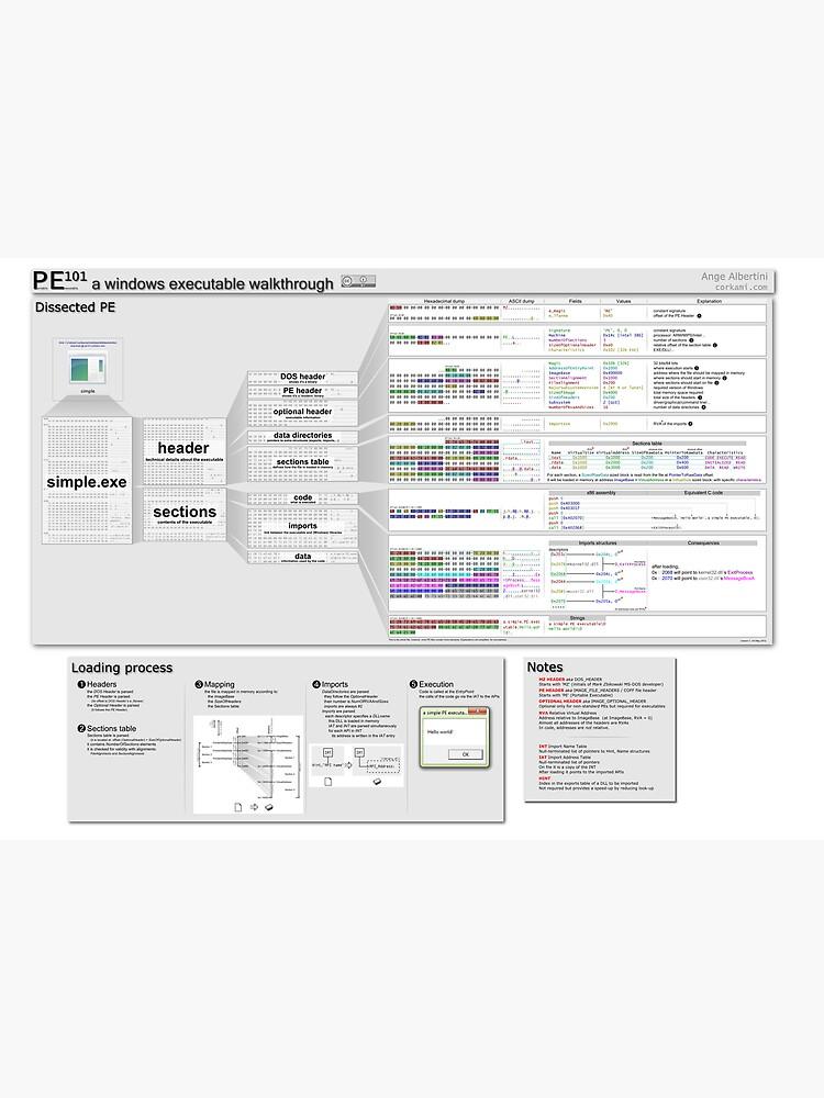 PE101 (pro) by Ange4771