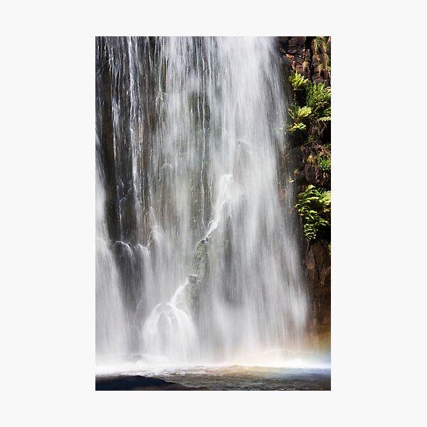 MacKenzie Falls #2 Photographic Print