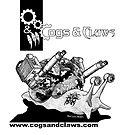 Snail Tank by AloftStudios