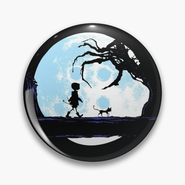 Perfect Moonwalk Pin By Daletheskater Redbubble
