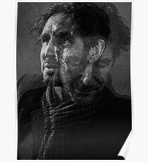 Paul McGann Poster