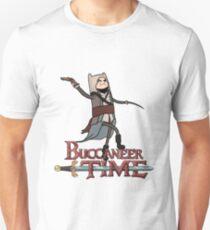 Buccaneer Time! T-Shirt