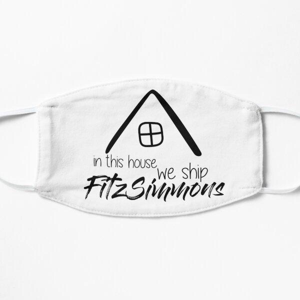 FitzSimmons Mask