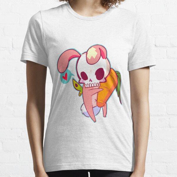 Skunny Essential T-Shirt